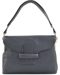 Vanessa Bruno Catherine Bag - Lyst