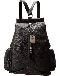 Kenneth Cole - Ave B Sling - Lyst