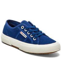 Superga Cotu Classic Sneaker - Lyst