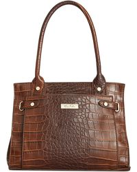Marc Fisher - Cherry Hill Confetti Tote - Lyst