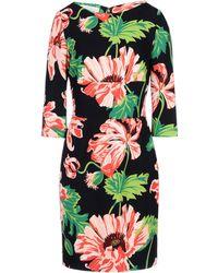 Stella McCartney | Ada Dress | Lyst