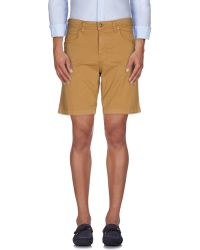 The North Face | Bermuda Shorts | Lyst