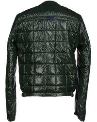 Jeckerson Jacket - Green