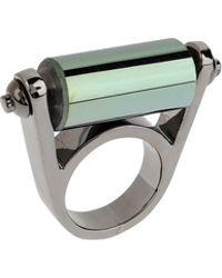 Bex Rox - Ring - Lyst