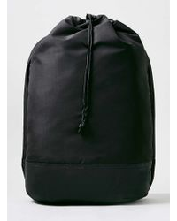 LAC - Bk Premium Red Label Backpack - Lyst