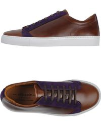 The Generic Man - Low-tops & Trainers - Lyst