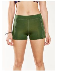 Without Walls - Training Short - Lyst