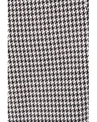 Vero Moda Very - Short/Mini Dress - Geist Jane A-Line Dress - Exp - Lyst