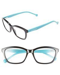 Jonathan Adler - '802' 54mm Reading Glasses - Lyst
