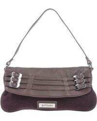 John Galliano | Handbag | Lyst