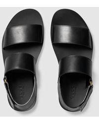 b111ad8704c9 Gucci Shoes