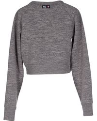 55dsl - Sweatshirt - Lyst