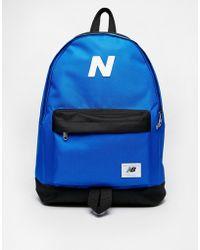 Men s New Balance Backpacks - Page 2 f666650514e9e
