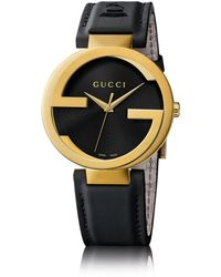 Gucci Interlocking G Latin Grammy&Reg; Special Edition Watch - Lyst