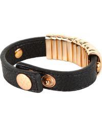 Jessica Simpson - bracelets - Lyst