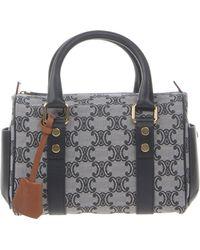 Celine Handbag - Lyst