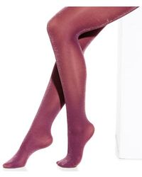 Vince Camuto Antique Tight - Lyst