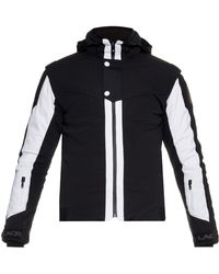 Lacroix - Whistler Technical Ski Jacket - Lyst