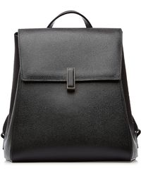 Valextra | 'iside' Backpack | Lyst