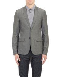 Rag & Bone Phillips Sportcoat - Lyst