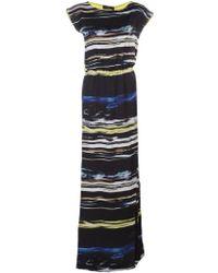 Sachin & Babi Aegle Dress - Lyst