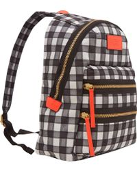 Marc By Marc Jacobs - Domo Arigato Packrat Backpack - Lyst