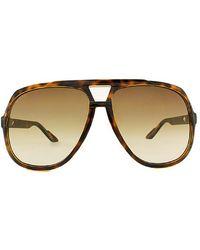 Gucci Gg 791 Sunglasses - Lyst