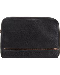 Alexander Wang - Fumo 15 Laptop Case - Lyst
