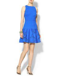 Sachin & Babi Dancia Dress - Lyst