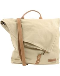 Forbes & Lewis - Handbag - Lyst