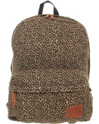 Vans Animal Deana Backpack - Lyst