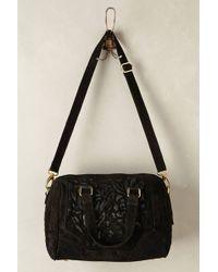 Antik Batik Brien Bowler Bag - Lyst