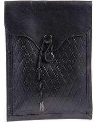 Proenza Schouler Work Bags - Lyst
