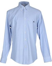 Brooks Brothers | Shirt | Lyst