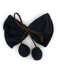 Republic Of Pigtails - Shaila Hairclip - Lyst