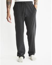 Calvin Klein   Lounge Pant   Lyst