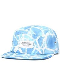 Wesc The Pool 5 Panel - Lyst