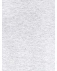 Joules Mollie Jersey Blazer - Grey