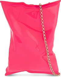 Anya Hindmarch Crisp Packet Clutch Bag - For Women - Lyst