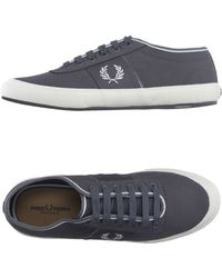 Stussy - Low-tops & Trainers - Lyst