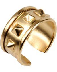 Ela Stone - Ring - Lyst
