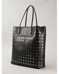 Alexander Wang 'Prisma' Tote - Lyst