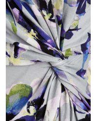 Uttam - Token Of Adoration Dress - Lyst
