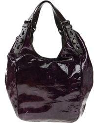Givenchy   Handbag   Lyst