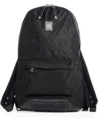 Diesel Danddy Memory Club Backpack - Lyst