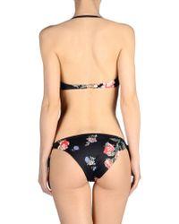 Antonio Marras Il Mare - Bikini - Lyst