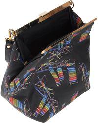 Leitmotiv - Cross-body Bag - Lyst
