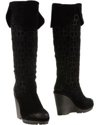 Roccobarocco - Boots - Lyst