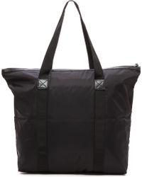 Day Birger et Mikkelsen Day Gweneth Tote Bag - Black