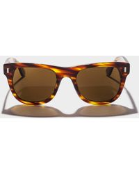 Saturdays NYC - Walker Sunglasses - Lyst